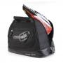 Bolsa para Capacete Ogio Head Case Helmet Bag Stealth