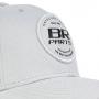 Boné BR Pars Logo
