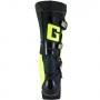 Bota Gaerne Cross GX1 Goodyear - Amarela