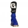 Bota Gaerne Cross SG12 - Azul