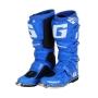 Bota Gaerne Cross SG12 - Azul Solid