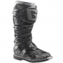 Bota Gaerne Cross SG12 Enduro - All Black