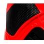 Bota Gaerne Cross SG12 - Vermelha Solid