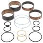 Bronzina de Suspensão Dianteira BR Parts KTM 350 EXC-F 12/15 + KTM 450 EXC 07/11 + KTM 500 EXC 12/15