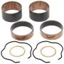 Bronzina de Suspensão Dianteira BR Parts YZ 80 93/01 + YZ 85 02/18