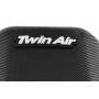 Capa De Banco Twin Air KTM SX/SXF 19/21 + KTM EXC 20/21