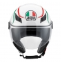 Capacete AGV Blade Tab Italy