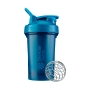 Coqueteleira Blender Bottle Classic V2 20OZ / 600ML