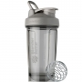 Coqueteleira Blender Bottle Pro Series 24OZ / 709ML