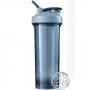 Coqueteleira Blender Bottle Pro Series 28OZ / 828ML