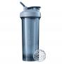 Coqueteleira Blender Bottle Pro Series 32OZ / 946ML