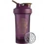 Coqueteleira Blender Bottle Pro Series  Sugar Skull - 24OZ / 709ML