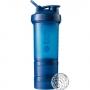 Coqueteleira Blender Bottle Prostak 22OZ / 650ML