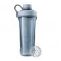 Coqueteleira Blender Bottle Radian Tritan 32OZ / 946ML