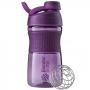 Coqueteleira Blender Bottle Sportmixer Twist 20OZ / 590ML