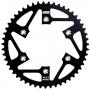 Coroa BR Parts Alumínio KX 125/250/250F/450F 87/15