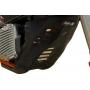 Espuma De Proteção Do Motor Twin Air KTM SX-E 5 20