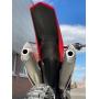 Espuma Paralama Twin Air RMZ 250 19/20 + RMZ 450 18/20