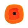 Filtro De Ar Twin Air Beta RR 125/200/250/300 (2 Tempos) 20/21 + BETA RR 350/390/430/480 (4 Tempos) 20/21