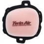 Filtro De Ar Twin Air CRF 450R/RX/RWE 21