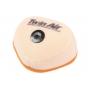 Filtro De Ar Twin Air KLX 230 20
