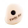 Filtro De Ar Twin Air KTM 125/200/250/300/380 98/03 + KTM 85 04