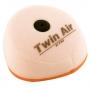 Filtro De Ar Twin Air KTM 4 tempos 01/06 + KTM 2 tempos 04/06 + KTM 85 05/12 + KTM 105 04/10