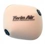 Filtro De Ar Twin Air KTM 85 SX 18/21 + Husqvarna TC 85 18/21 + Gas Gas MC 85 21