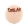 Filtro De Ar Twin Air KX 65 00/19