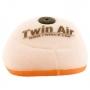 Filtro De Ar Twin Air RM 125 04/08 + RM 250 03/12 + RMZ 250 07/18 + RMZ 450 05/17