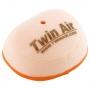 Filtro De Ar Twin Air WRF 250 03/14 + WRF 450 03/15