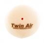 Filtro De Ar Twin Air YZF 250 01/13 + YZF 450 03/09 + YZ 125/250 97/21 + WRF 250 01/02 + YZF/WRF 400/426