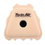 Filtro De Ar Twin Air YZF 250 19/21 + YZF 450 18/21 + WRF 250 20/21 + WRF 450 19/21 + YZF 250X 20/21