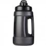 Garrafa Blender Bottle Hydration Koda 2,2L