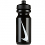 Garrafa Squeeze Nike Big Mouth Water Bottle 650ML