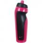 Garrafa Squeeze Nike Sport Water Bottle