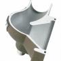 Kit Bomba D'água Boyesen YZF 450 10/13