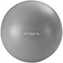 Mini Bola Fitness Atrio Antiderrapante