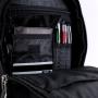 Mochila Ogio Bandit Pack - Preta