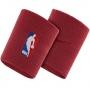 Munhequeira Nike NBA (par)