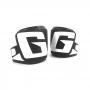Plate para Reposição da Bota Gaerne SG 12 - (Par)