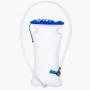 Refil 2,5L Deslizante Para Mochila De Hidratação