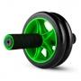 Roda Abdominal Wheel Balance Poker