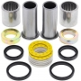 Rolamento da Balança BR Parts KX 125 99/05 + KX 250 99/07