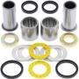 Rolamento da Balança BR Parts KXF 250 06/16 + KXF 450 06/15 + KLX 450 08/17