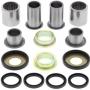 Rolamento da Balança BR Parts RMX 250 89/99 + RM 125 92/95 + RM 250 89/95