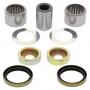 Rolamento do Amortecedor Inferior BR Parts KTM 250/350/450 SX-F 11/18 + KTM 250/350 XC-F 11/18