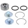 Rolamento do Amortecedor Superior BR Parts Beta 250/300 RR 2T 13/17 + BETA 250 RR 4T 05/07 + BETA 350 RR 4T 11/17