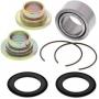 Rolamento do Amortecedor Superior BR Parts KTM 250/300 EXC 98/05 + KTM 125 EXC 98/09 + KTM 250 EXC-F 17/18