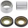 Rolamento do Amortecedor Superior BR Parts KXF 250 04/18 + KXF 450 06/18 + Inferior KDX 200 89/06 + KDX 220 97/05